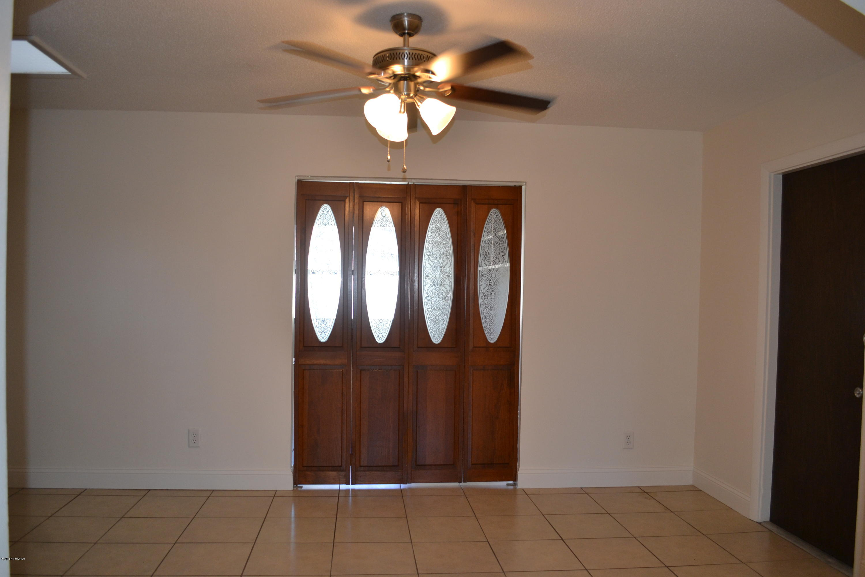 Image 19 For 47 Brookwood Drive