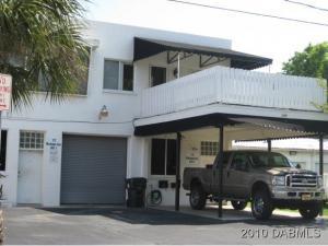 117 Michigan Avenue, Daytona Beach, FL 32114