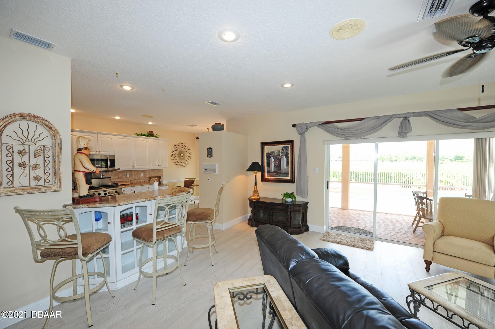 Image 6 For 3301 Oak Vista Drive