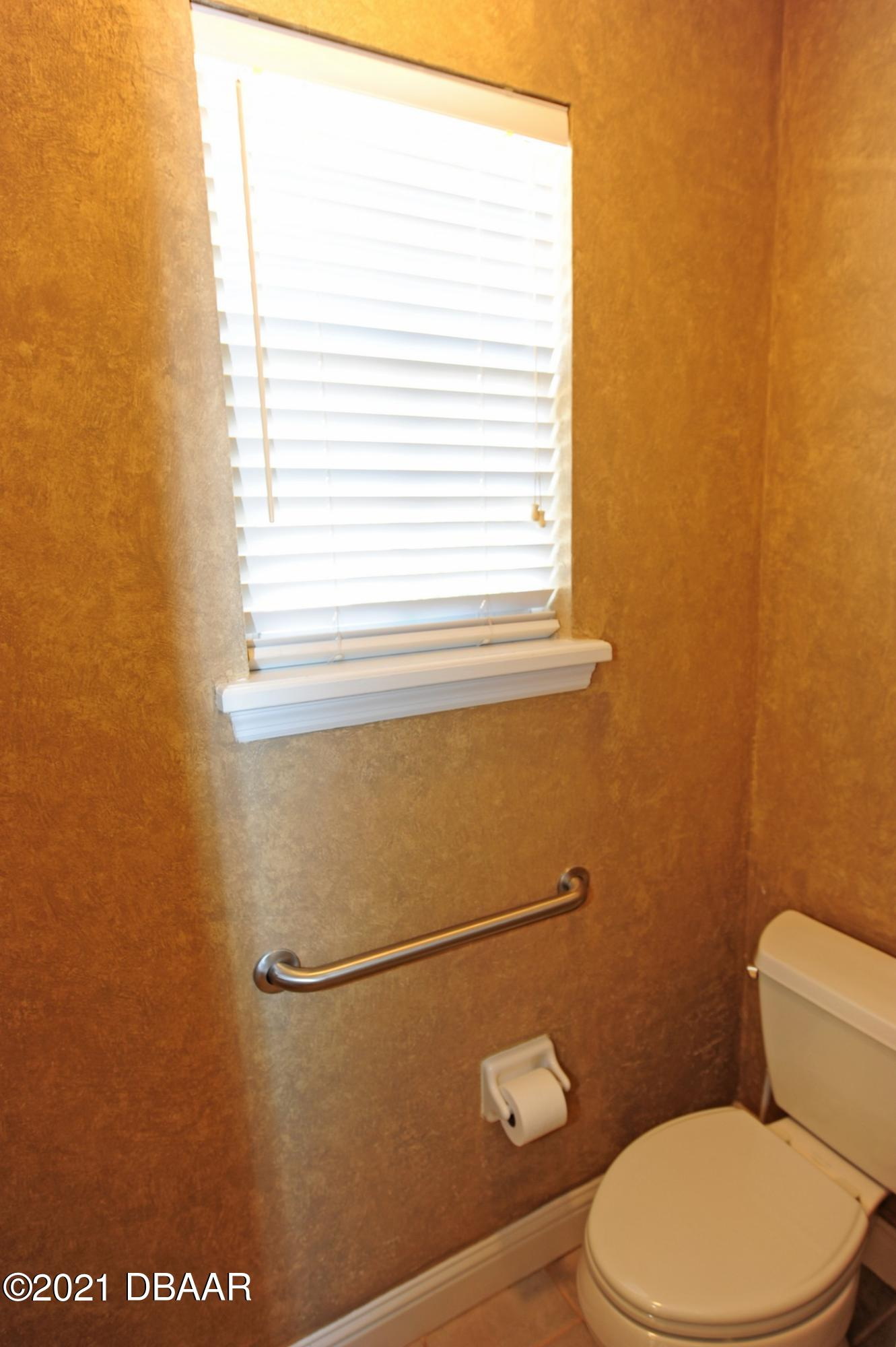 Image 30 For 3301 Oak Vista Drive