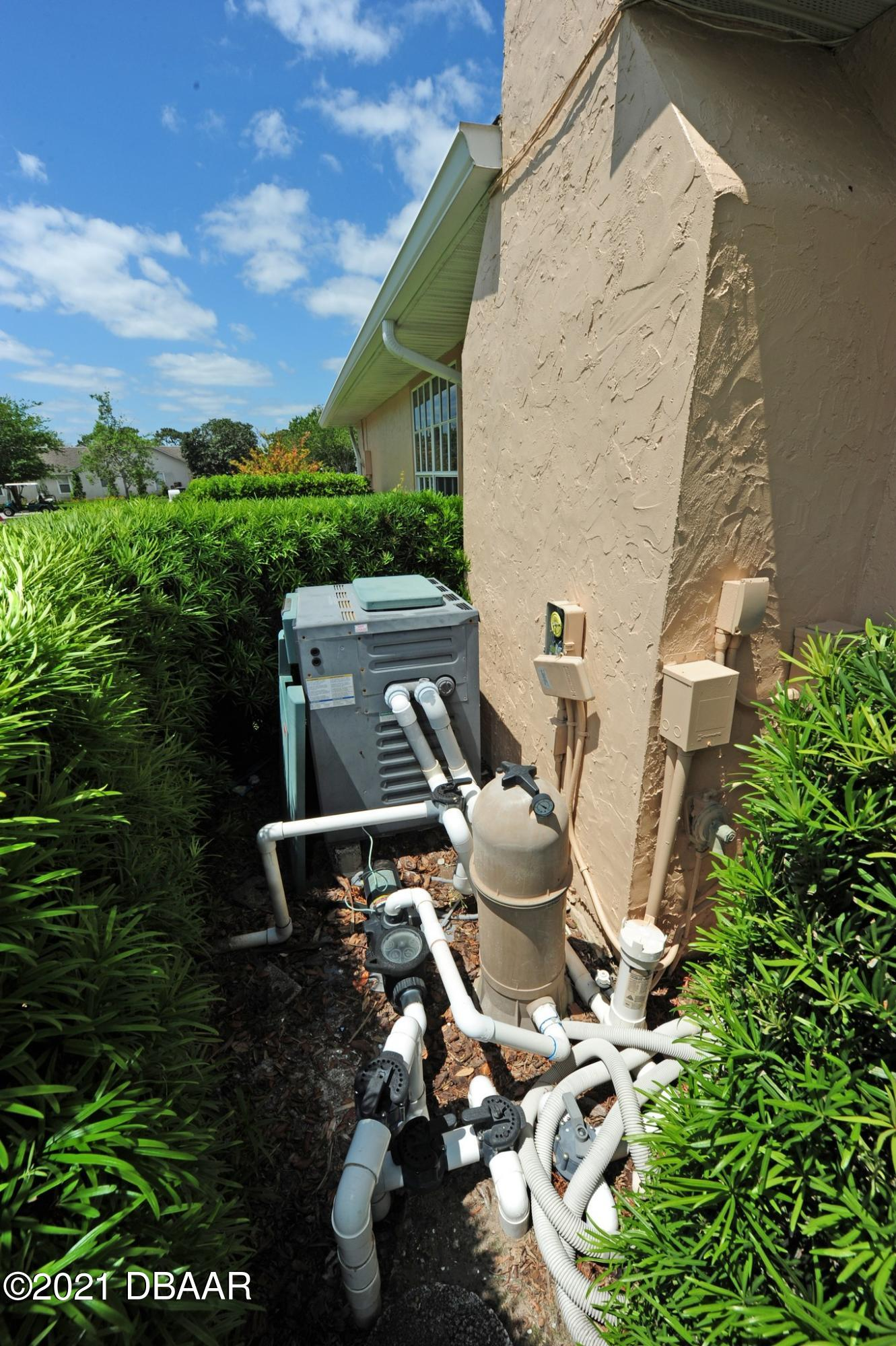 Image 51 For 3301 Oak Vista Drive