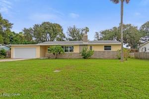 1535 John Anderson Drive, Ormond Beach, FL 32176