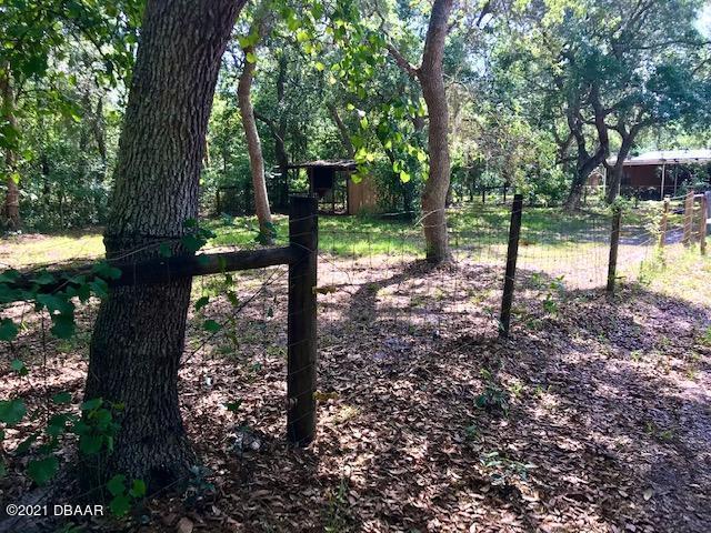 Image 30 For 425 Cherokee Oak Trail