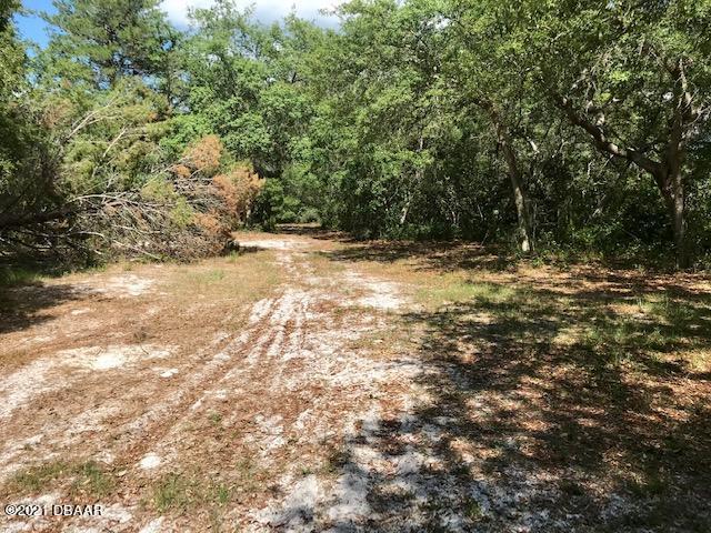 Image 31 For 425 Cherokee Oak Trail