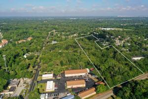 827 Railroad Street, Port Orange, FL 32129