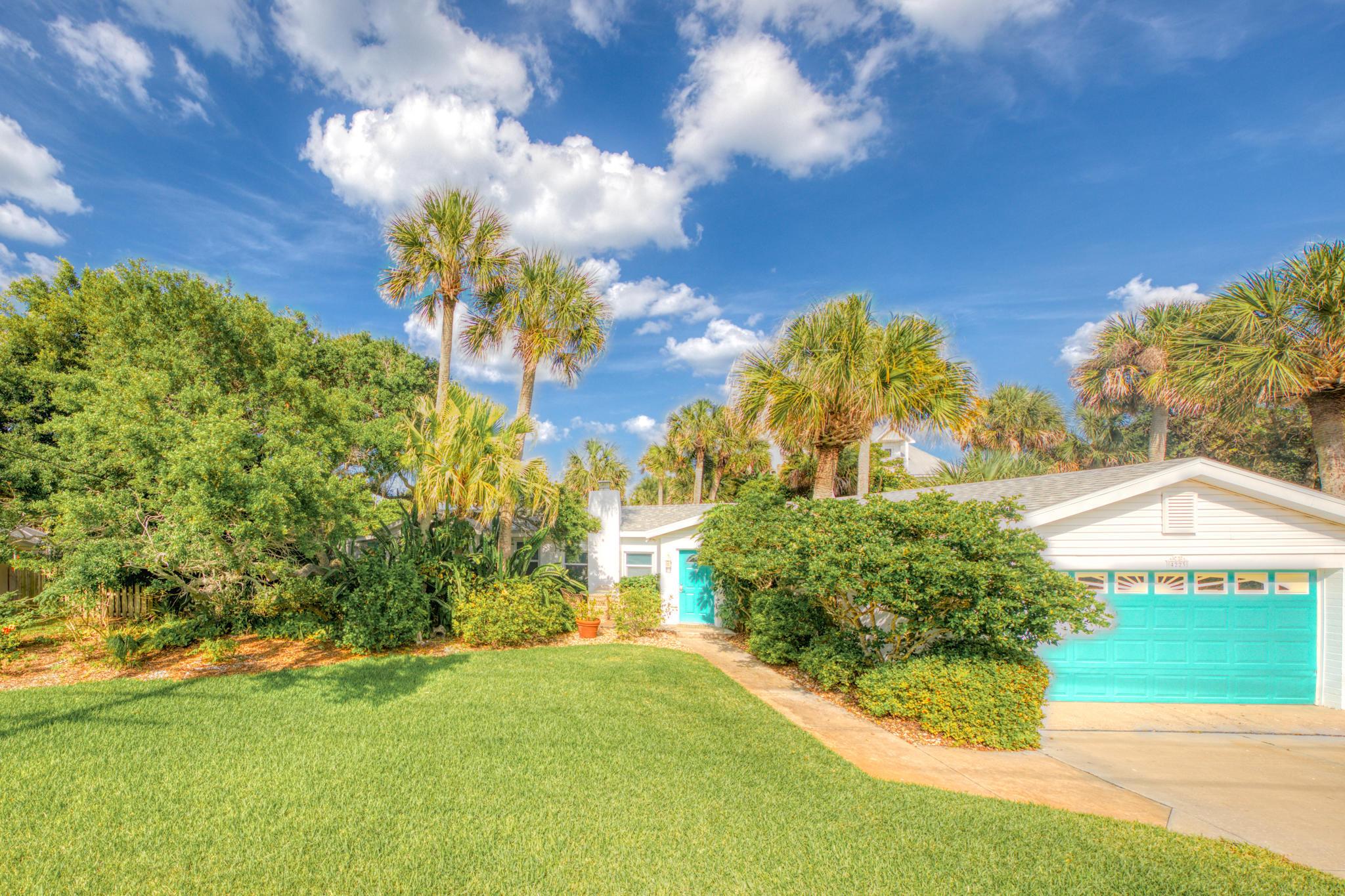 Photo of 4223 S Peninsula Drive, Port Orange, FL 32127