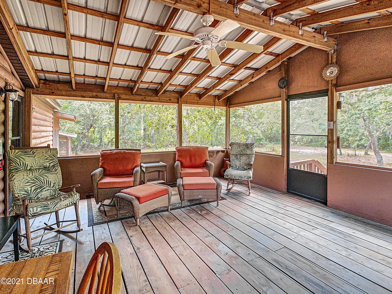 Image 4 For 425 Cherokee Oak Trail