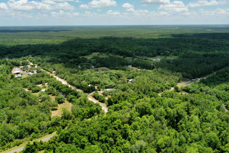 Image 35 For 425 Cherokee Oak Trail