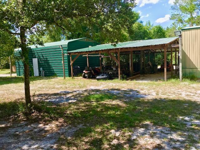 Image 39 For 425 Cherokee Oak Trail