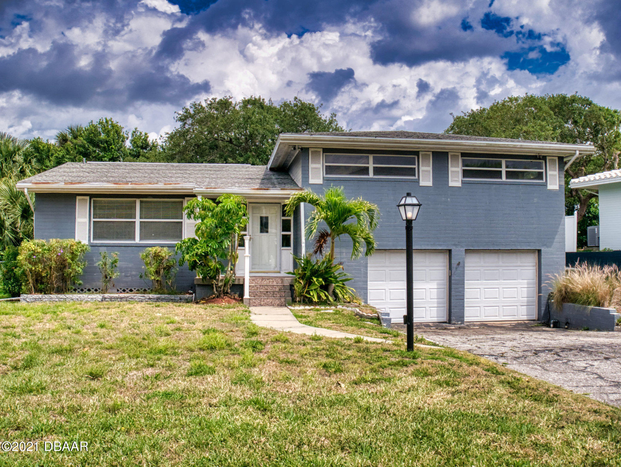 Details for 3 Hickory Lane, Daytona Beach, FL 32118