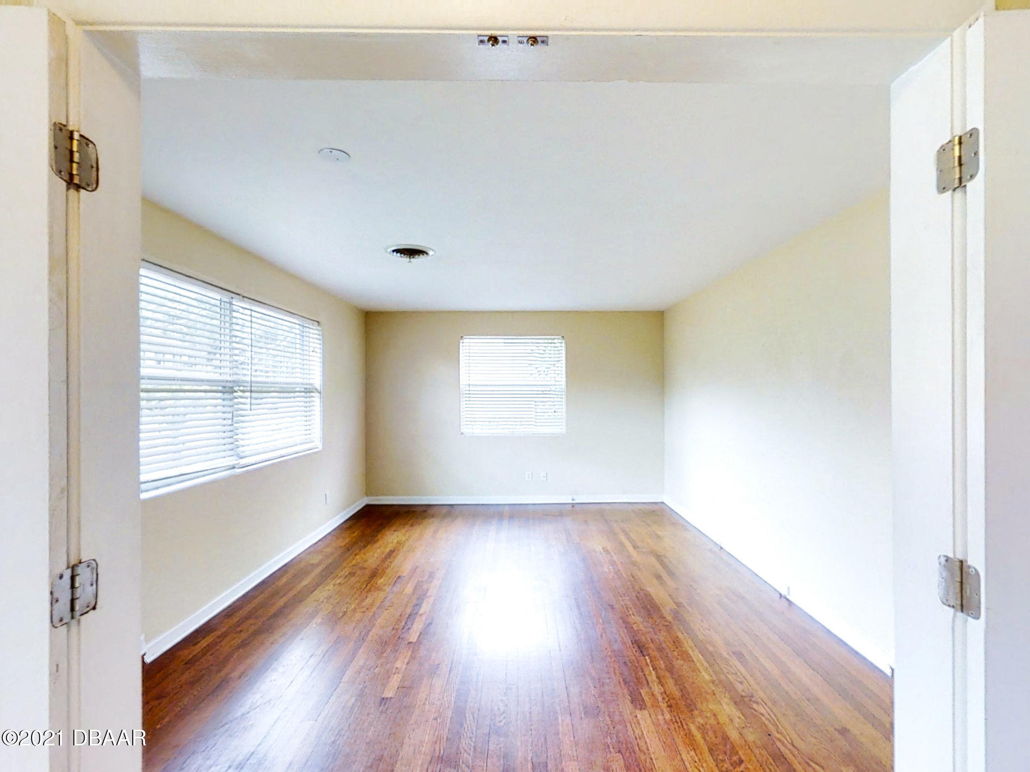 Listing photo id 3 for 3 Hickory Lane