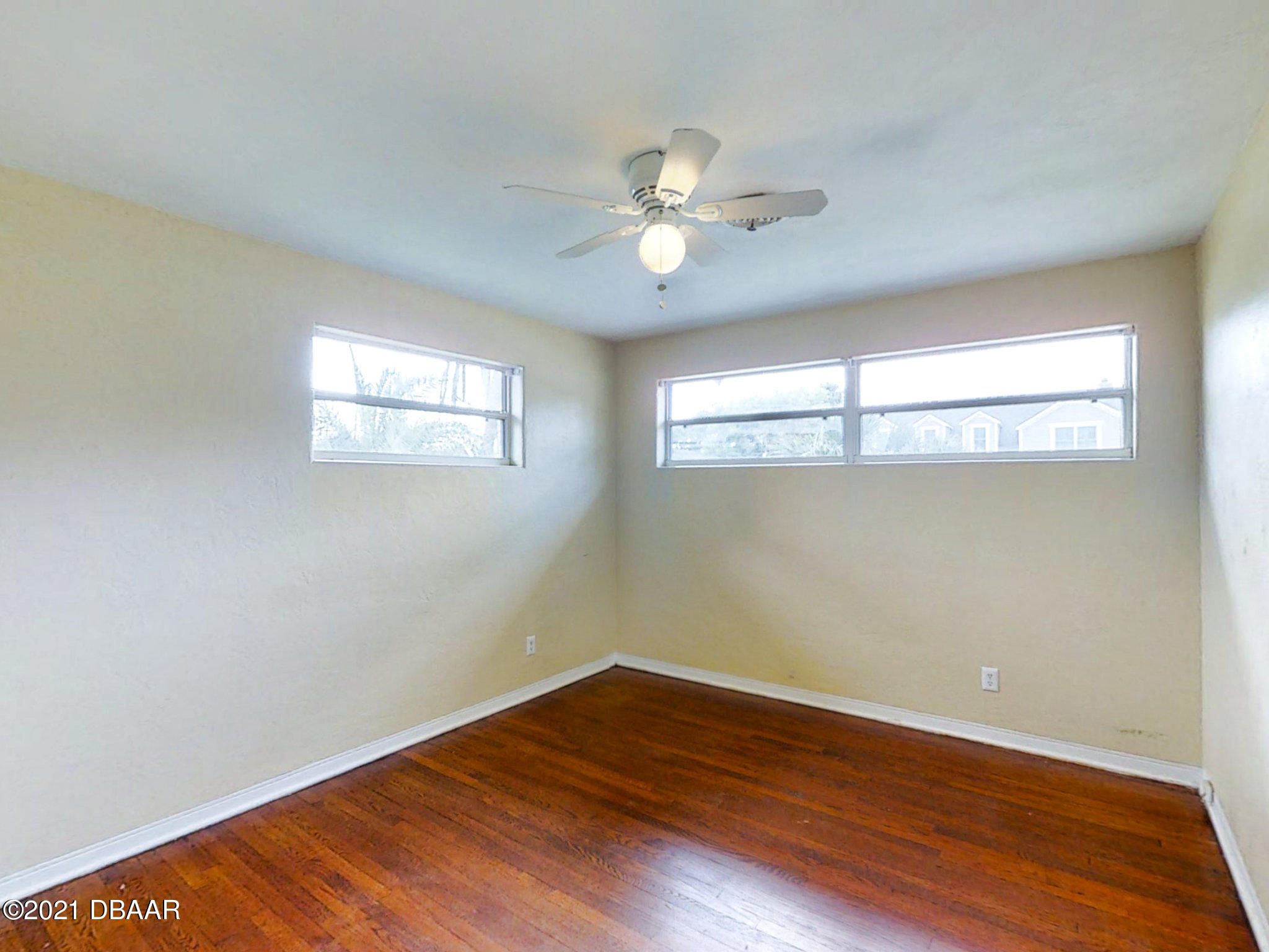 Listing photo id 24 for 3 Hickory Lane