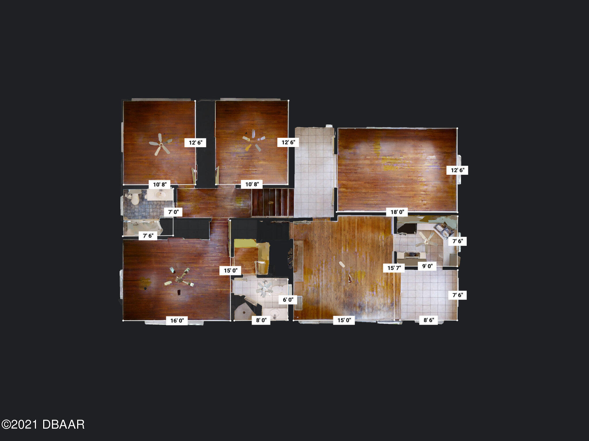 Listing photo id 25 for 3 Hickory Lane