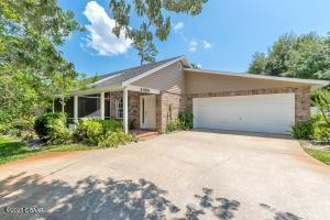 2465 S Glen Eagles Drive, DeLand, FL 32724