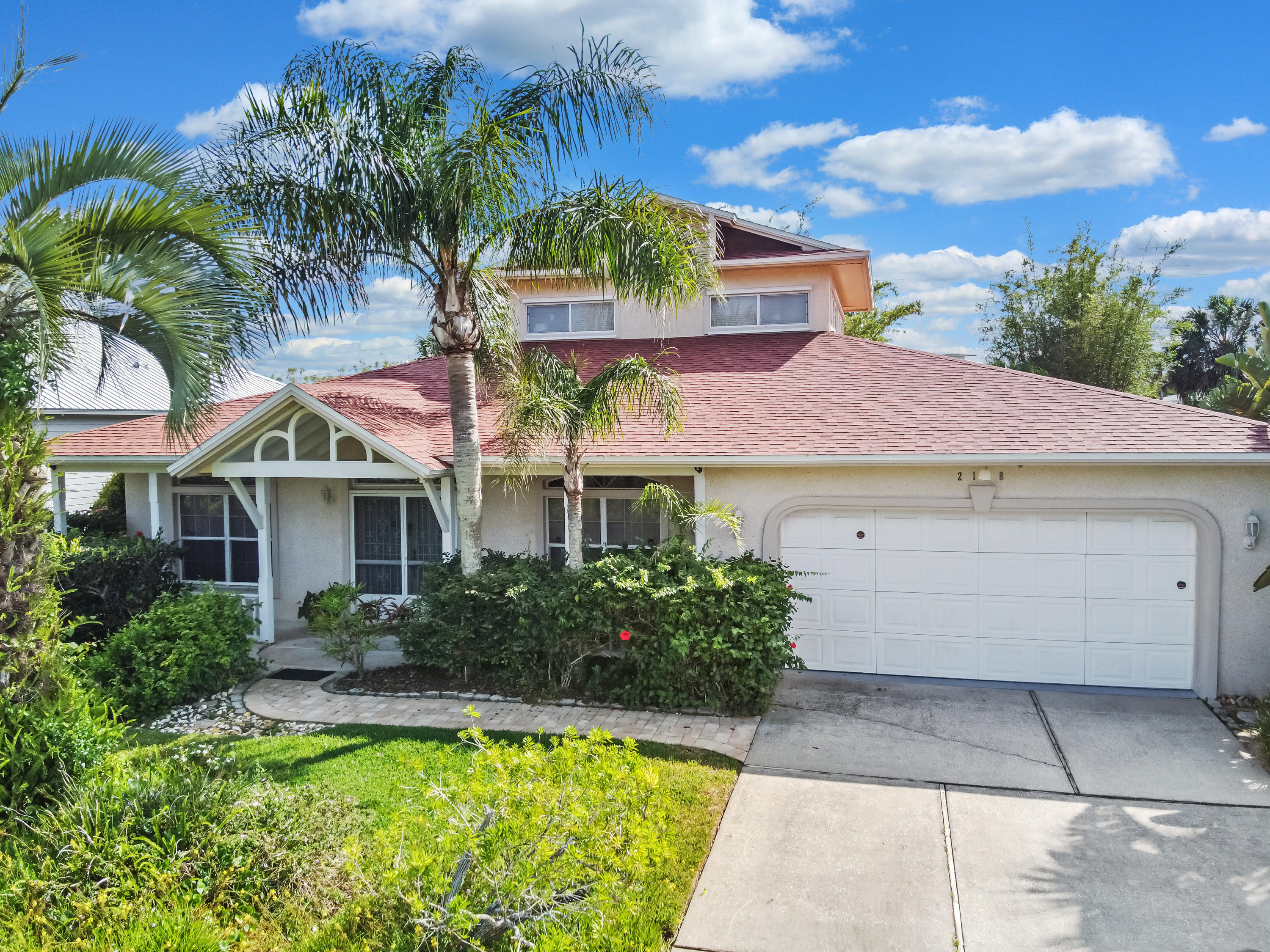 Photo of 2108 Villa Way, New Smyrna Beach, FL 32169