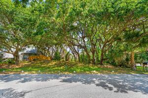 68 Glenview Avenue, Ponce Inlet, FL 32127