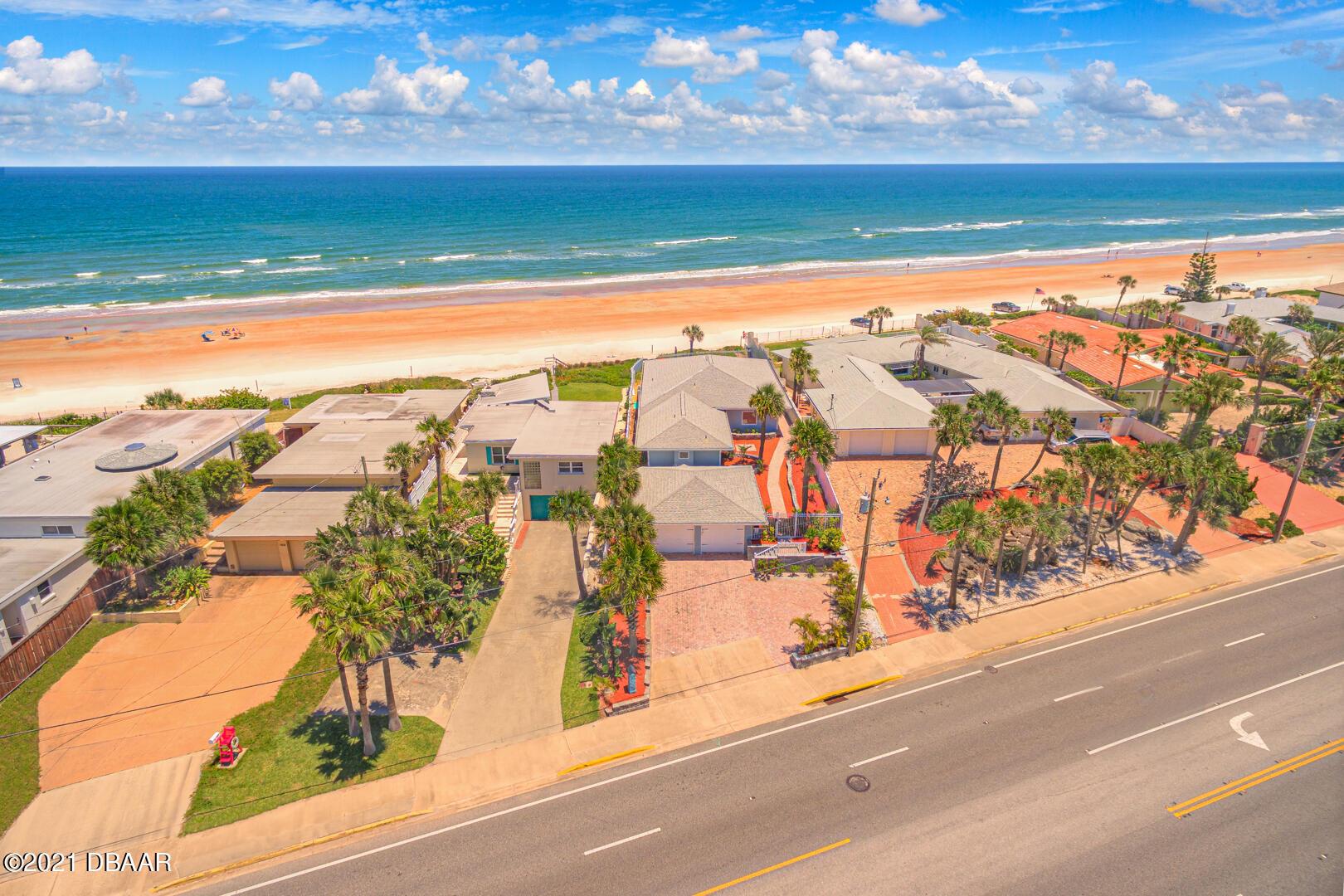 Photo of 1800 N Atlantic Avenue, Daytona Beach, FL 32118