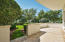 231 Riverside Drive, 105, Holly Hill, FL 32117