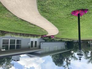 802 Pine Tree Court, DeLand, FL 32724