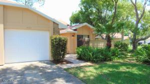 537 Brown Pelican Drive, Daytona Beach, FL 32119
