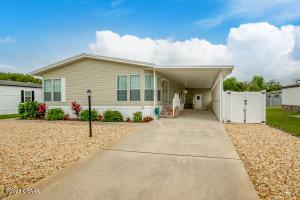 773 Greenfield Drive, Port Orange, FL 32129