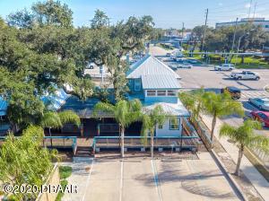 315 Live Oak Street, New Smyrna Beach, FL 32168