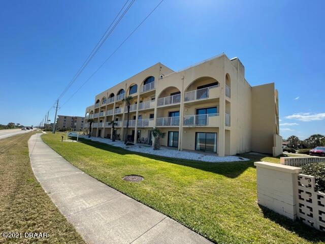Details for 3390 Ocean Shore Boulevard 4010, Ormond Beach, FL 32176