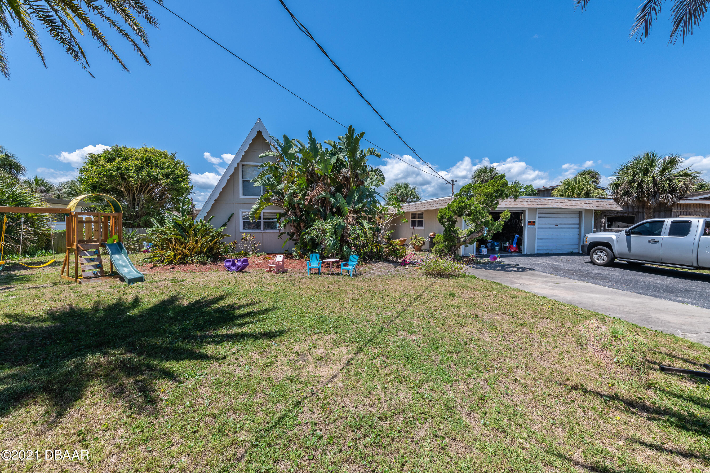 Photo of 123 Ponce De Leon Circle, Ponce Inlet, FL 32127