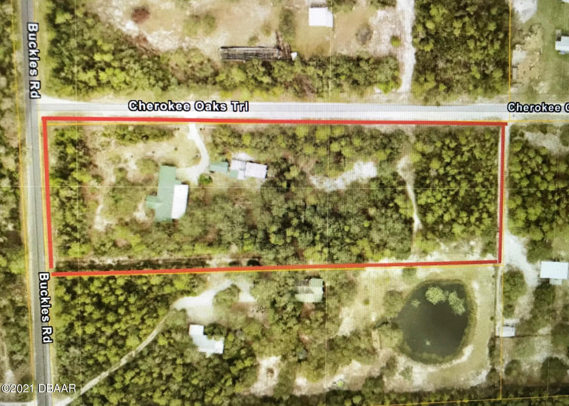 Image 47 For 425 Cherokee Oak Trail
