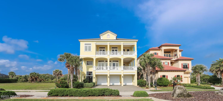 Details for 4 Ocean Ridge Boulevard, Palm Coast, FL 32137
