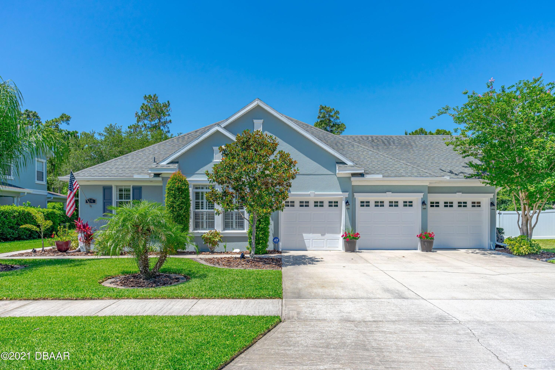 Photo of 24 Dormer Drive, Ormond Beach, FL 32174