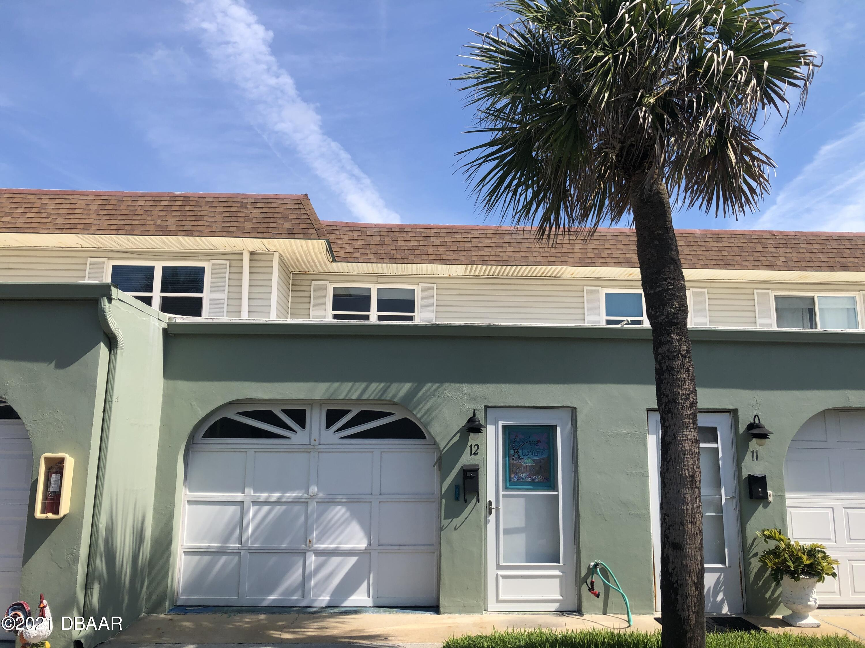Details for 2820 Ocean Shore Boulevard 12, Ormond Beach, FL 32176