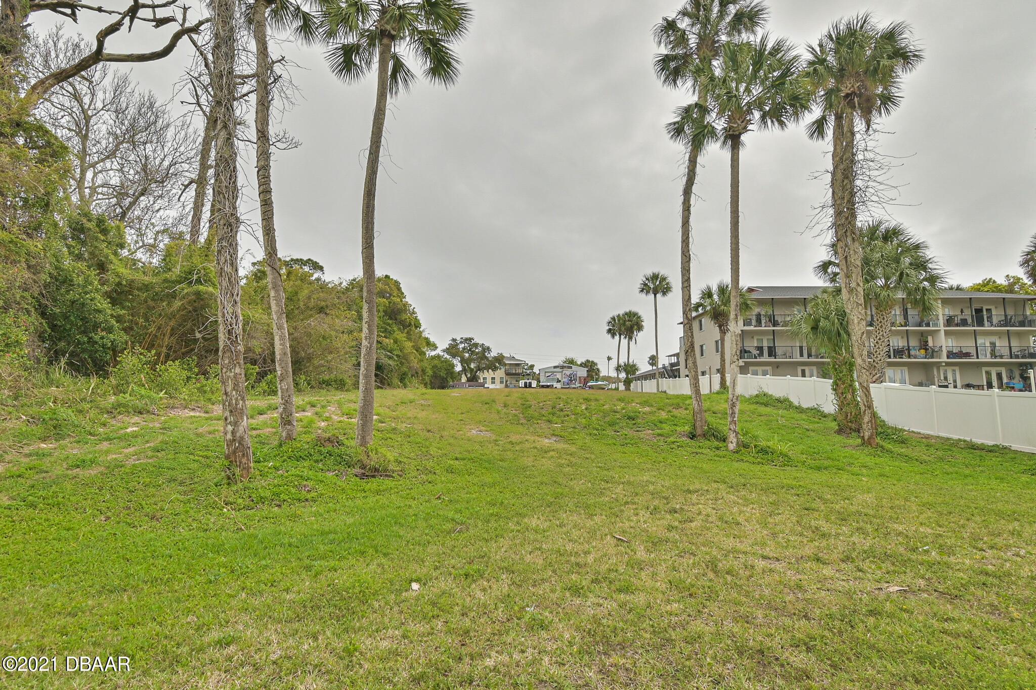 Image 8 For 830 Peninsula Drive