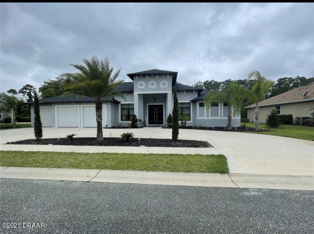 Photo of 3404 Saltee Circle, Ormond Beach, FL 32174