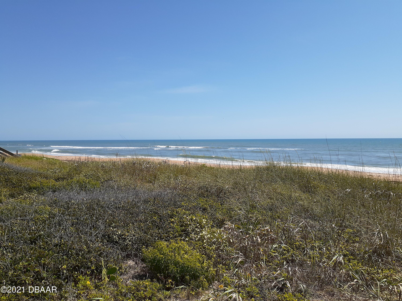 Image 4 For 00 Ocean Shore Boulevard