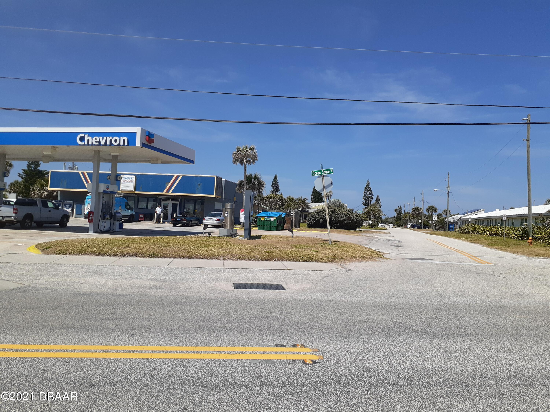 Image 5 For 00 Ocean Shore Boulevard