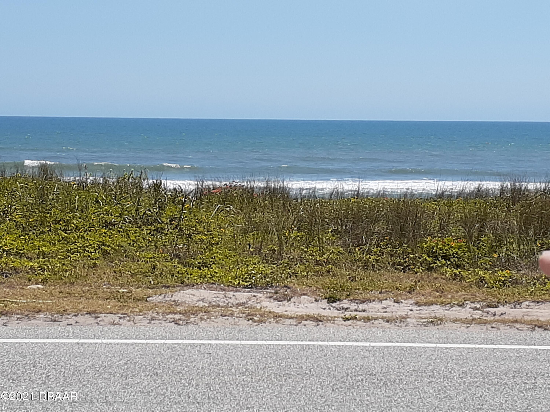 Image 7 For 00 Ocean Shore Boulevard