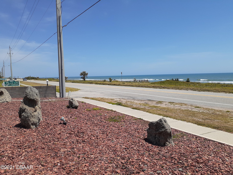Image 9 For 00 Ocean Shore Boulevard