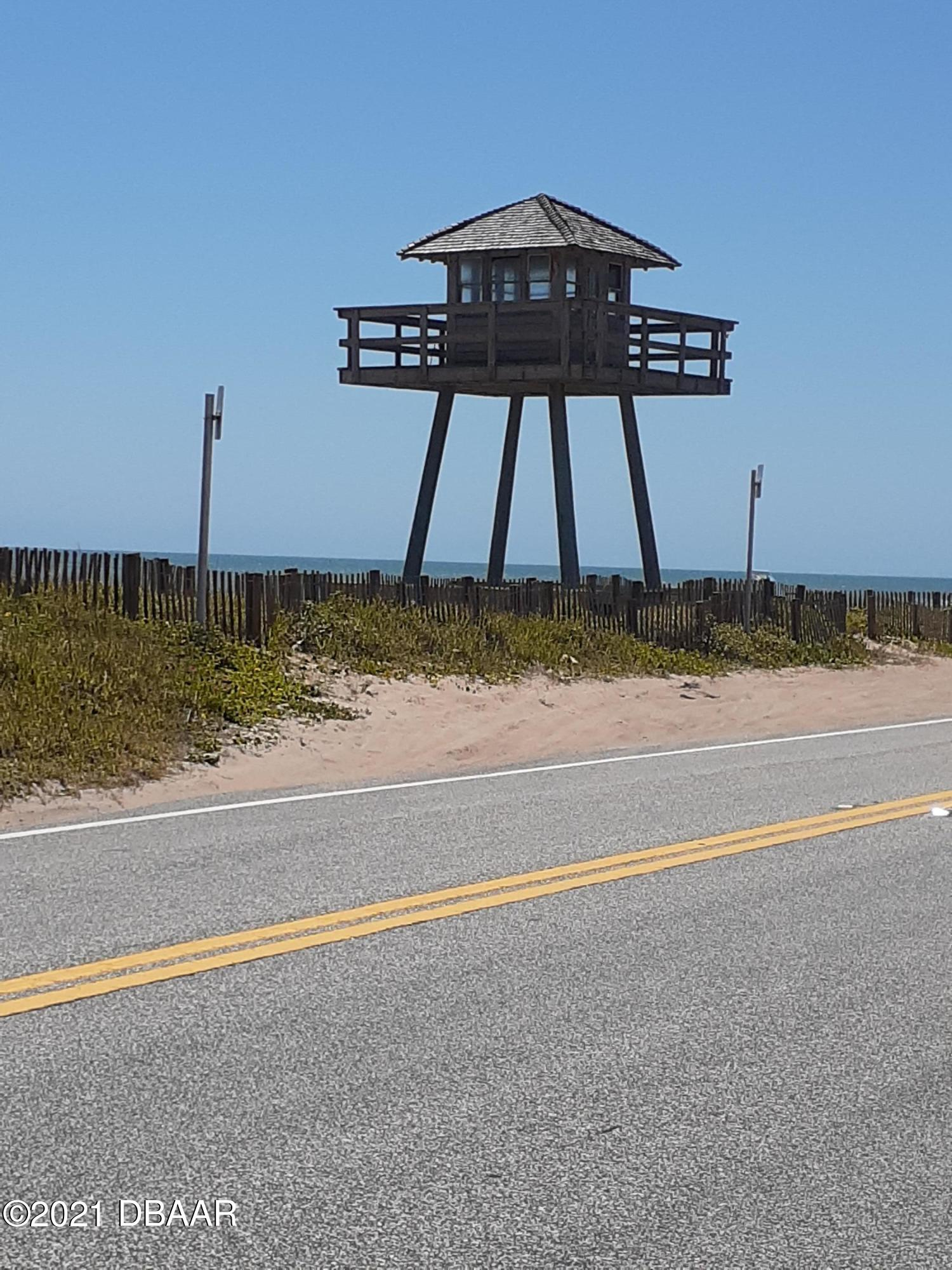 Image 11 For 00 Ocean Shore Boulevard