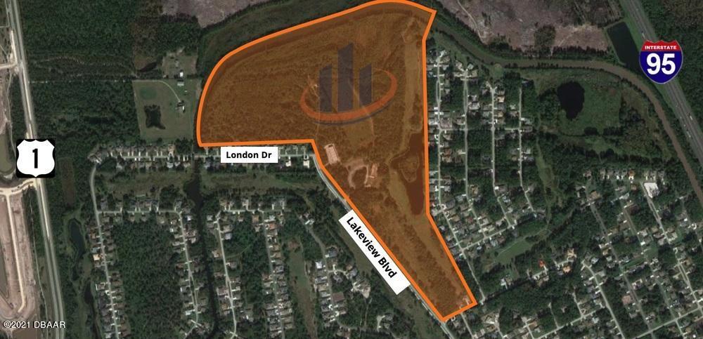 Details for 398 Lakeview Boulevard, Palm Coast, FL 32137