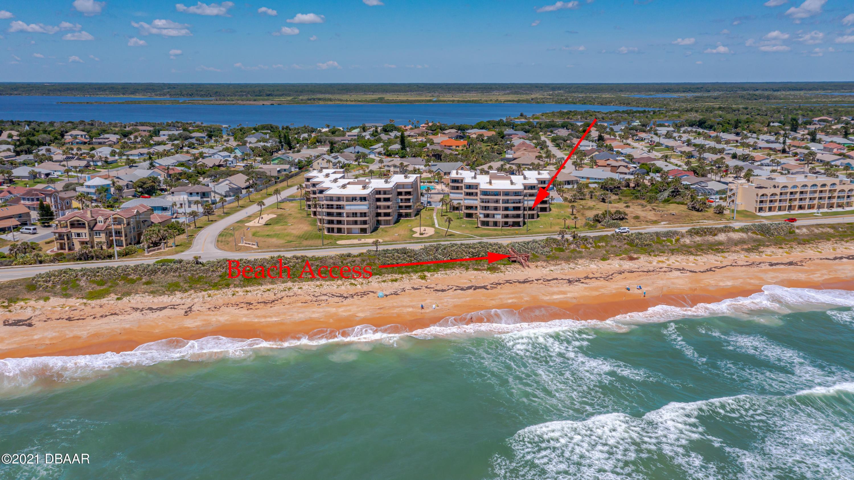 Details for 3370 Ocean Shore Boulevard 206b, Ormond Beach, FL 32176