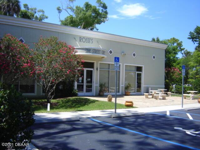 Photo of 910 Village Trail, Port Orange, FL 32127