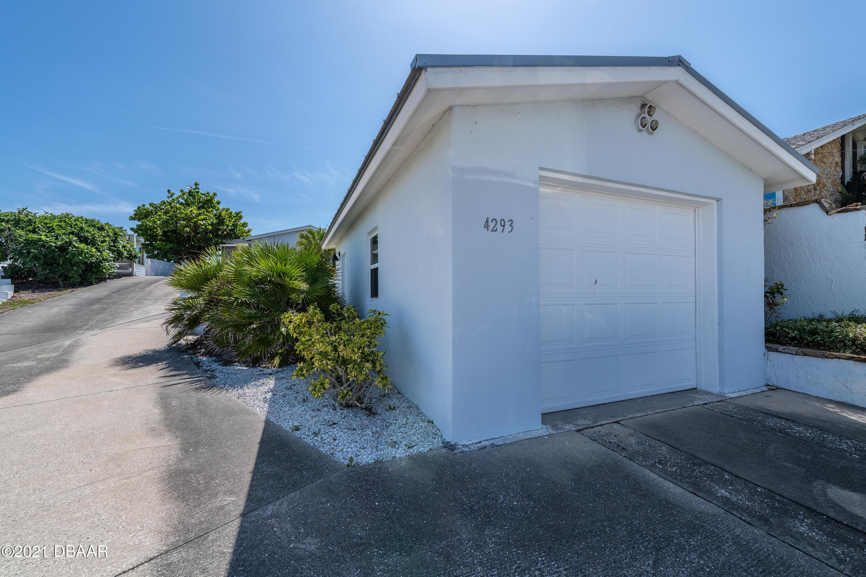 Photo of 4293 S Atlantic Avenue, Port Orange, FL 32127