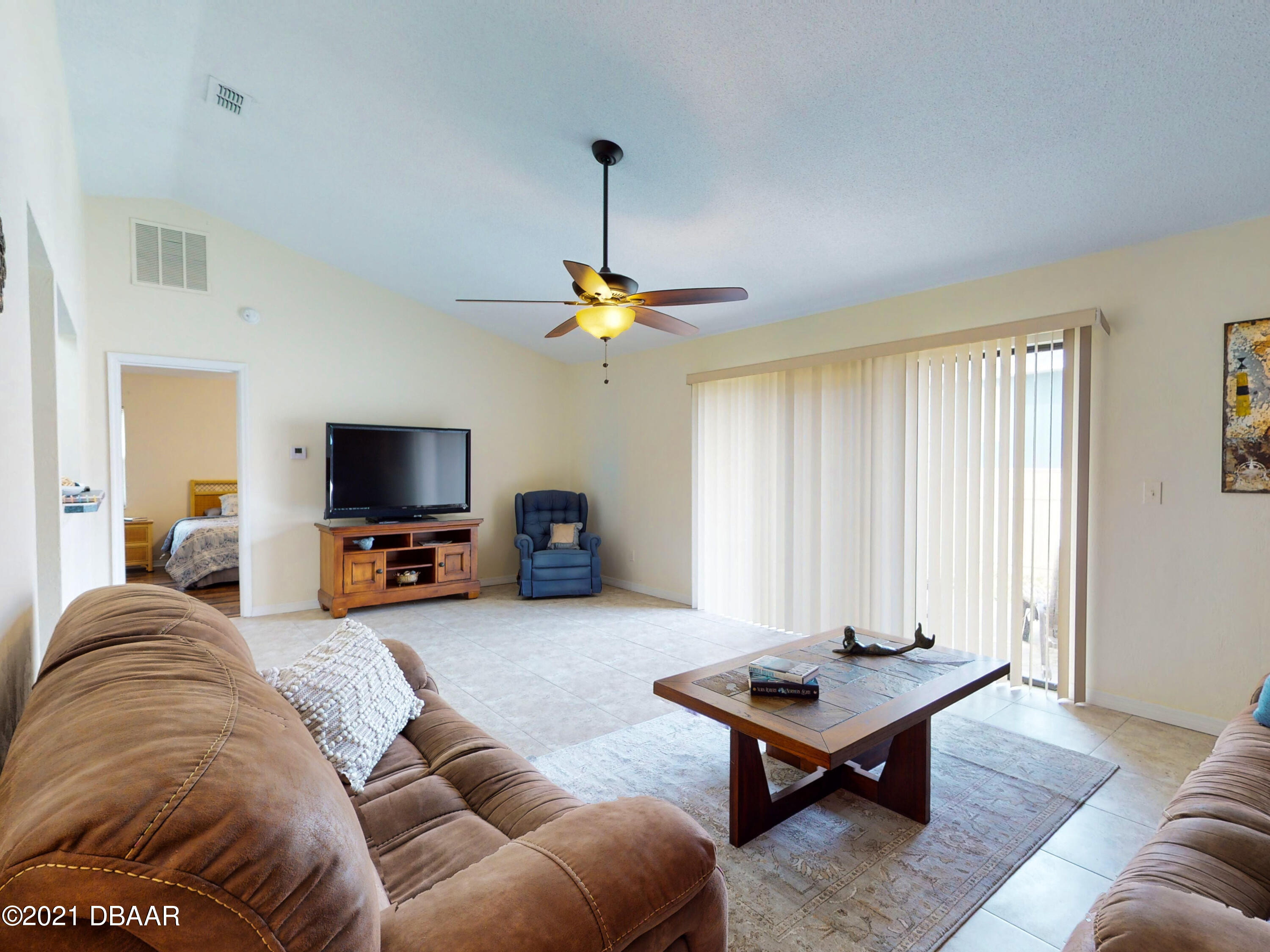 Listing photo id 9 for 10 Little Cay Circle