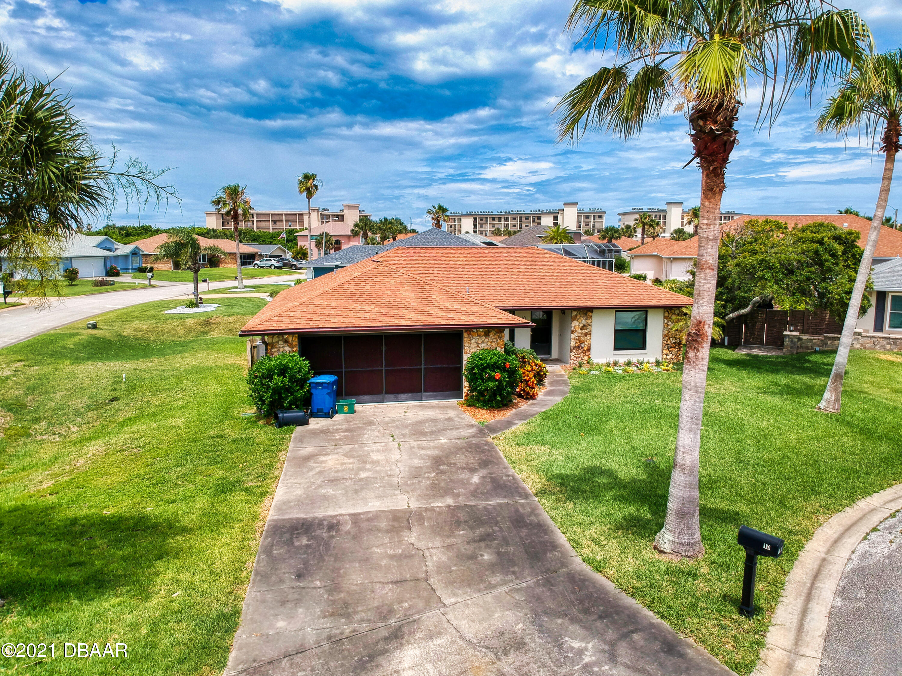 Listing photo id 27 for 10 Little Cay Circle