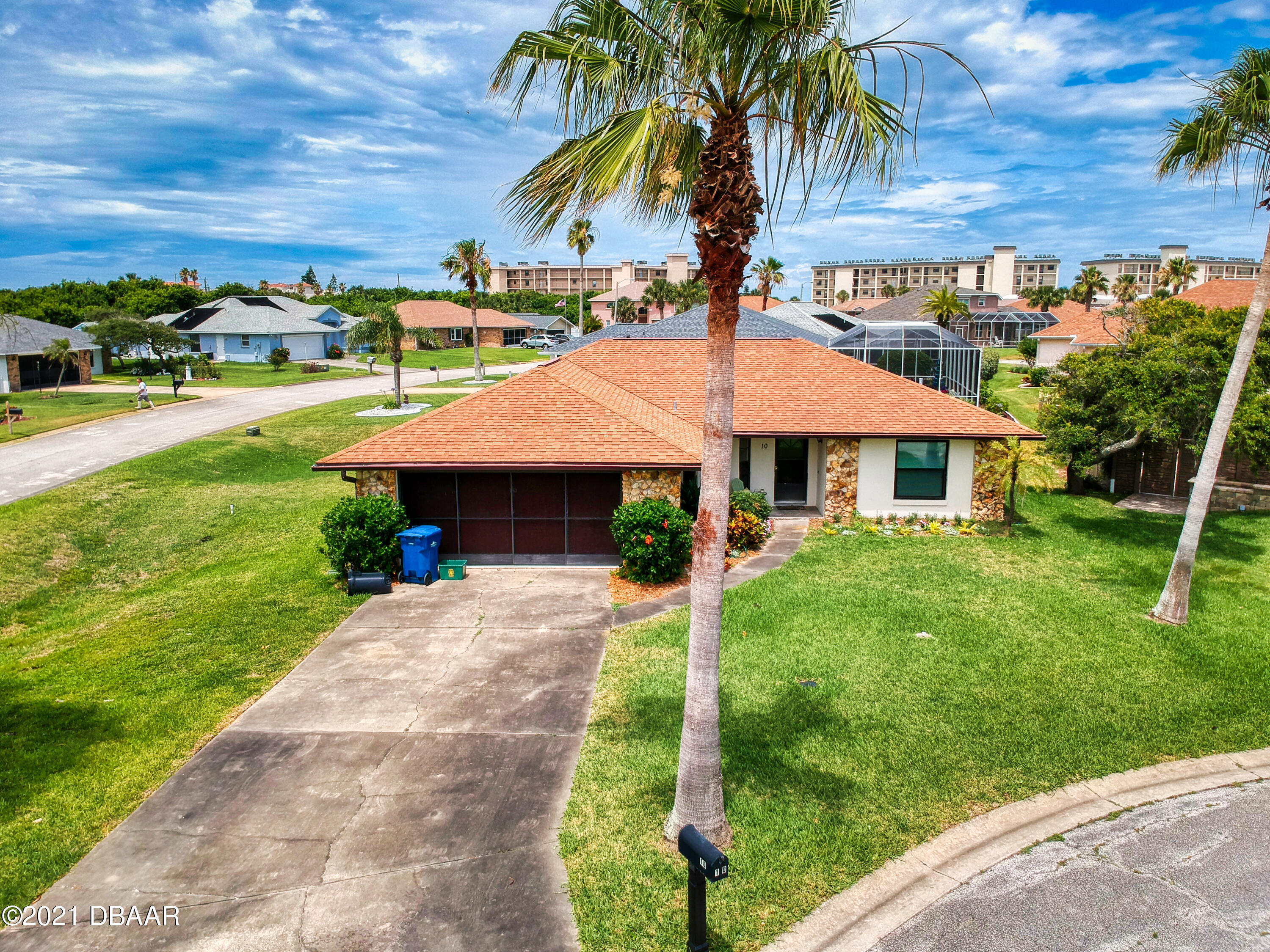 Listing photo id 28 for 10 Little Cay Circle