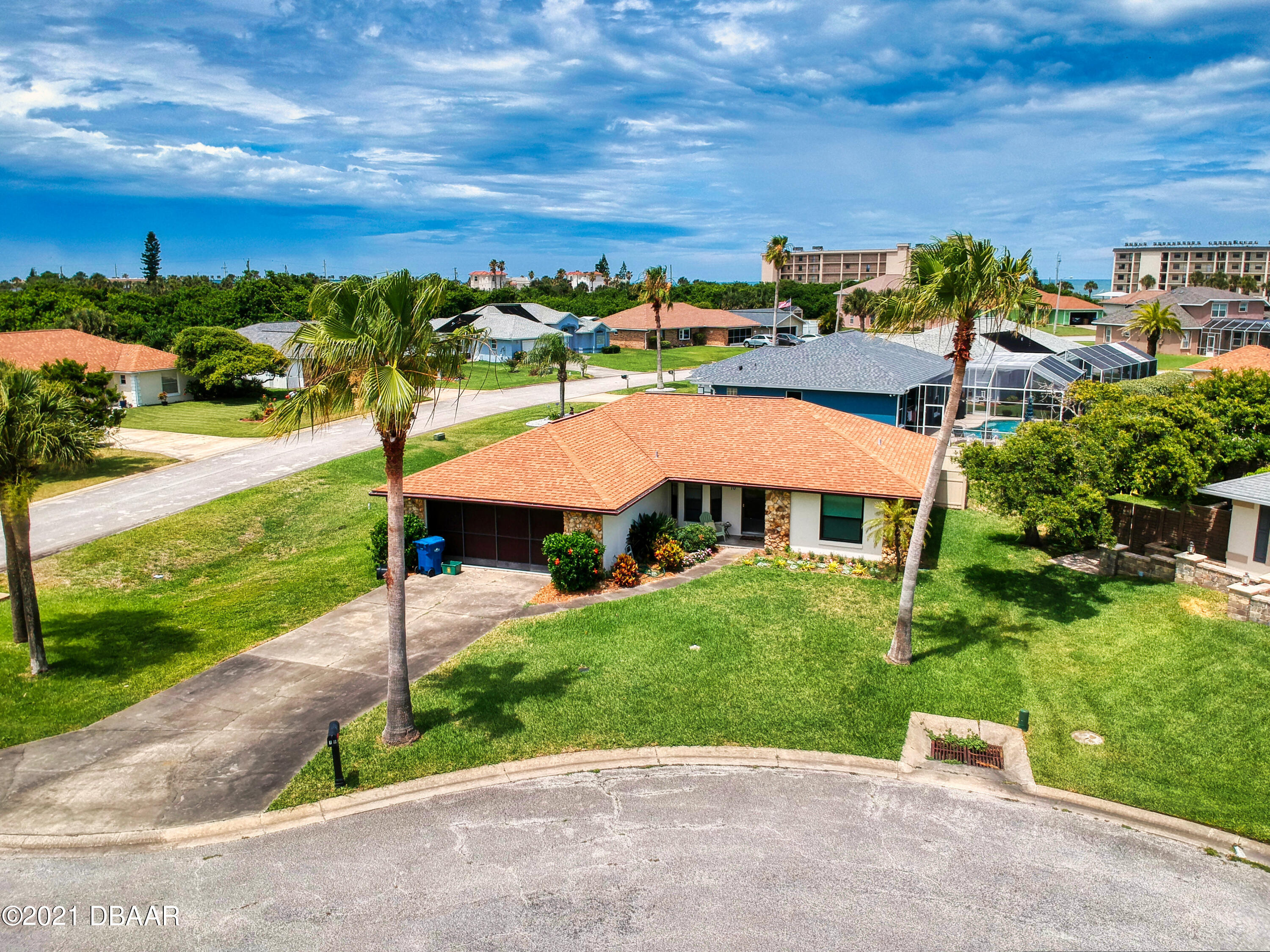 Listing photo id 29 for 10 Little Cay Circle