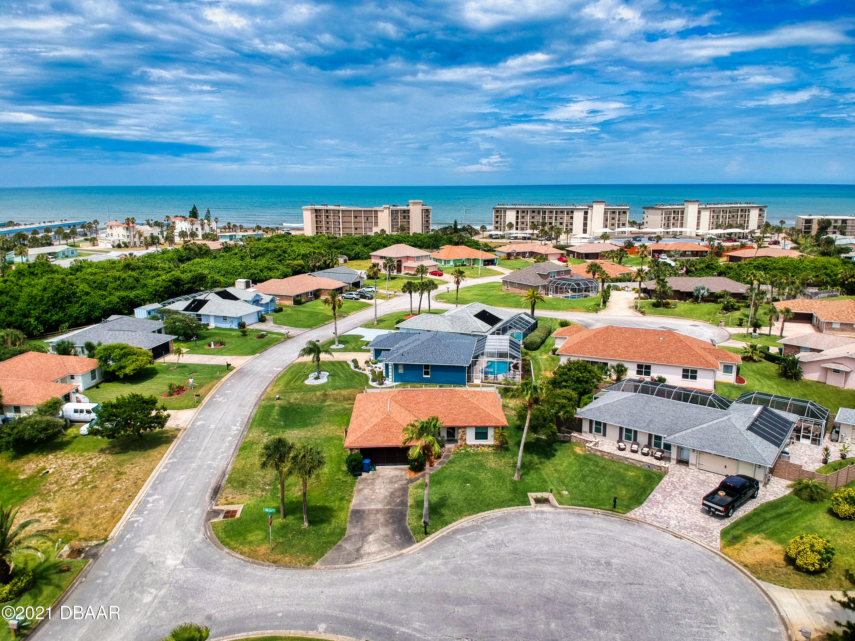 Listing photo id 31 for 10 Little Cay Circle