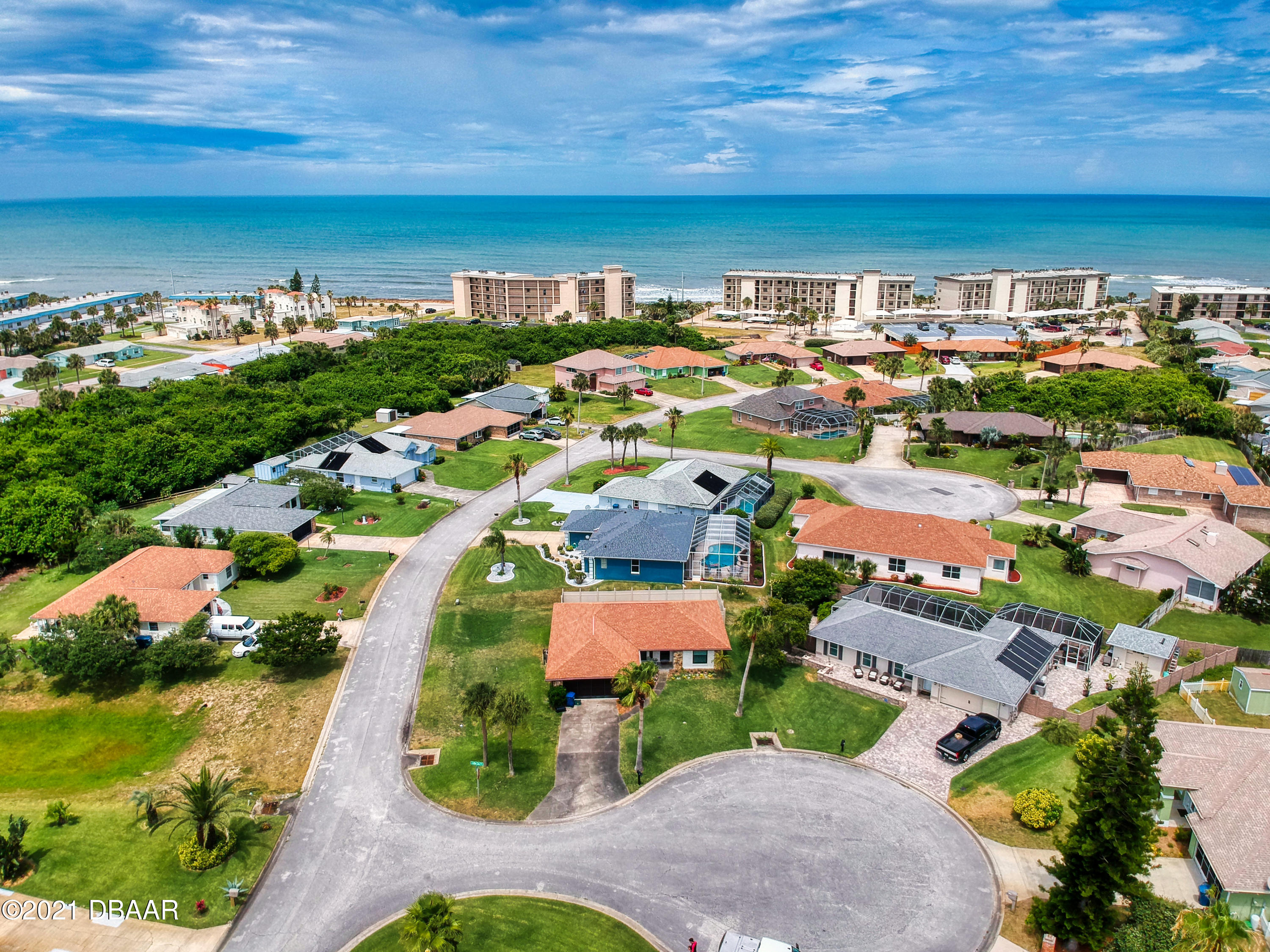 Listing photo id 32 for 10 Little Cay Circle