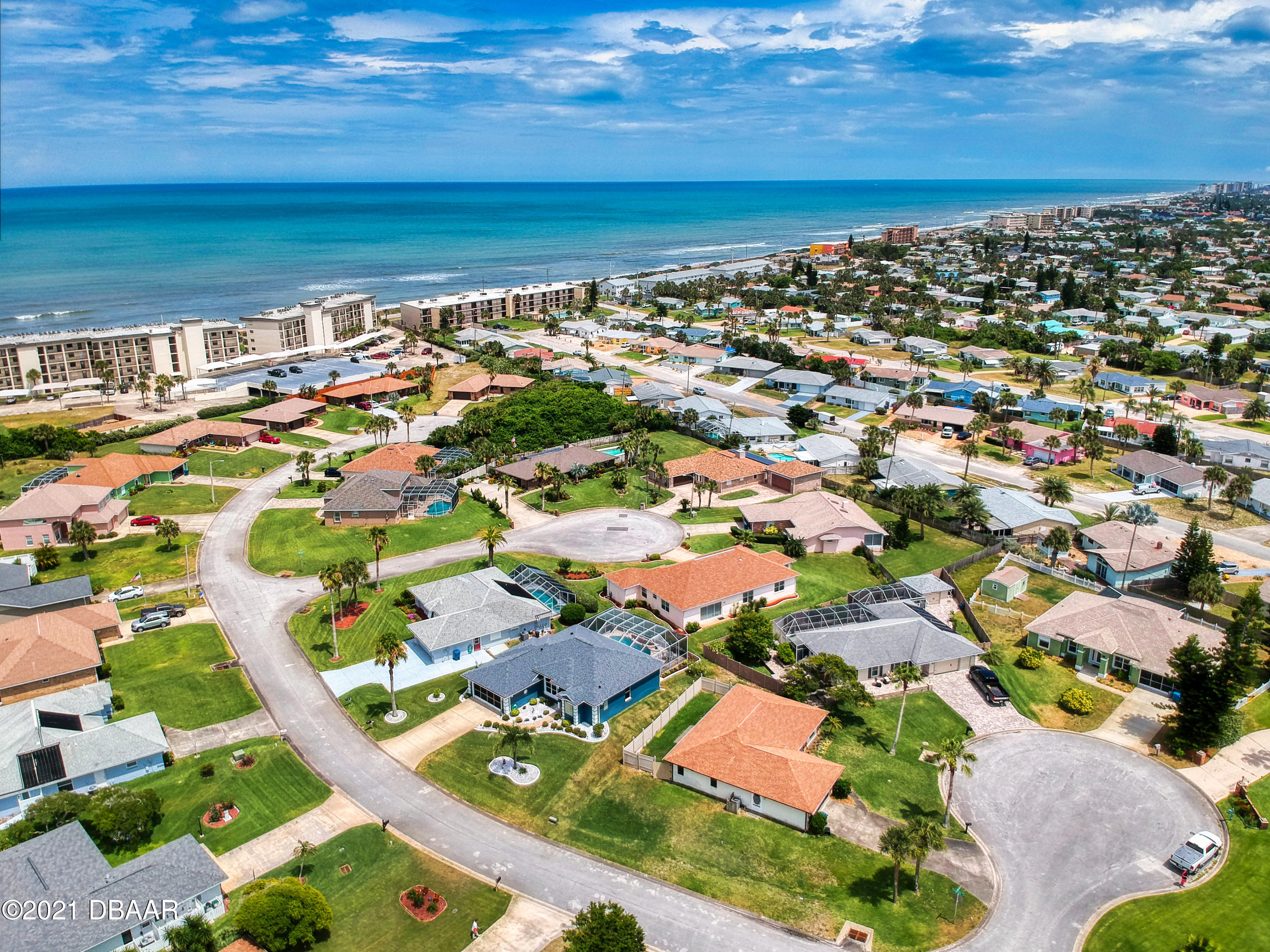 Listing photo id 37 for 10 Little Cay Circle